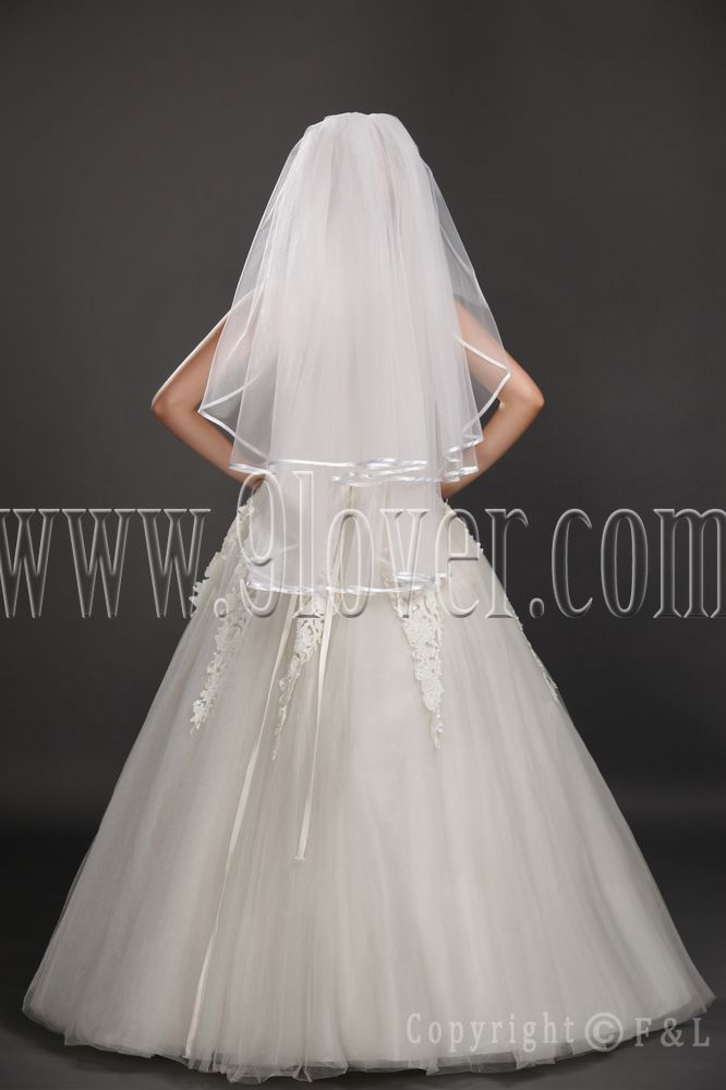 Wedding_Dress_Veil_201210070114490
