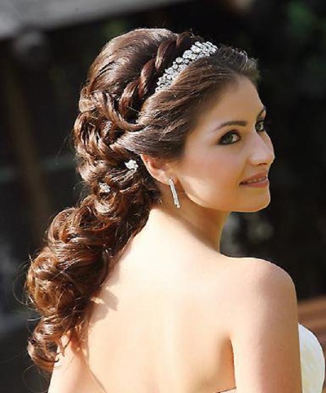 Bridal-Hairstyles-2013_53