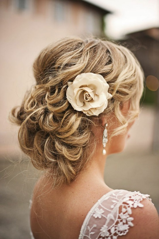 Wedding-Hairstyles-001a6