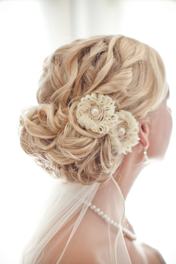 new-wedding-hairstyles-low-bun-2014