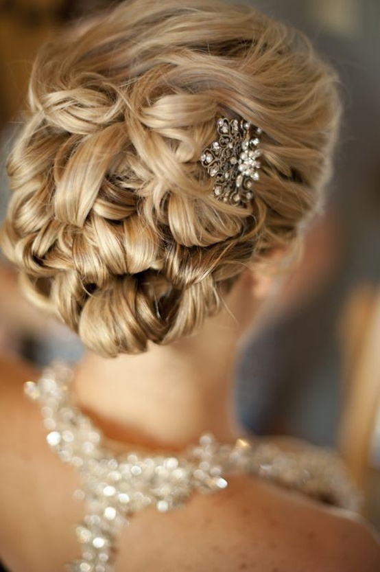wedding-hairstyles50-dazzling-fabulous-bridal-hairstyles-for-your-wedding-kxre3yer