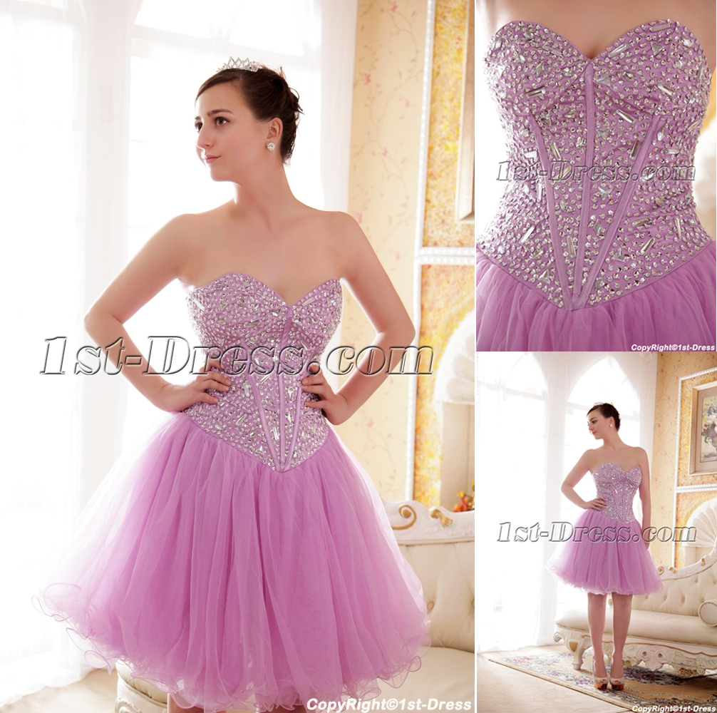 Lilac-Short-Sweet-Sixteen-Dress-with-Sweetheart-2538-p-4-1375458883
