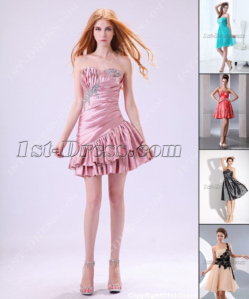 Dusty-Rose-Cute-Junior-Prom-Dresses-Short-2013-3553-b-1-1384602241