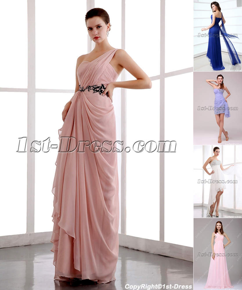 Romantic-Coral-One-Shoulder-Long-Graduation-Dresses-for-High-School-2013-3970-p-2-1388767096