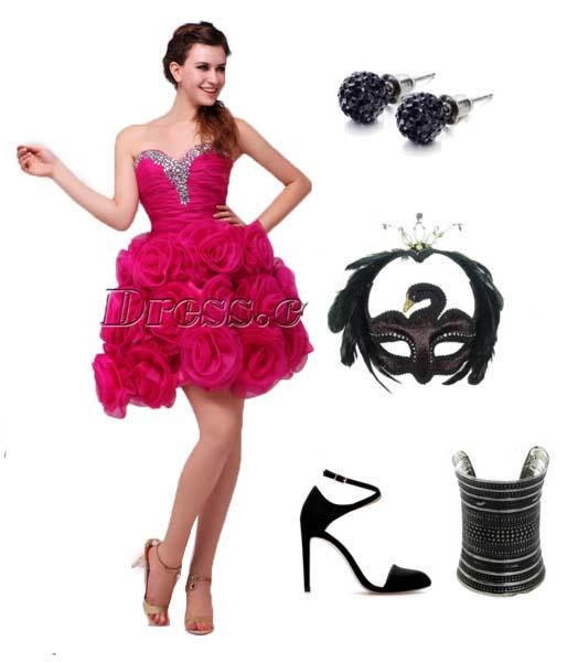 9f458a955f5b Masquerade Ball Gowns of 1st-Dress.com - Wedding   Quinceanera Dress ...
