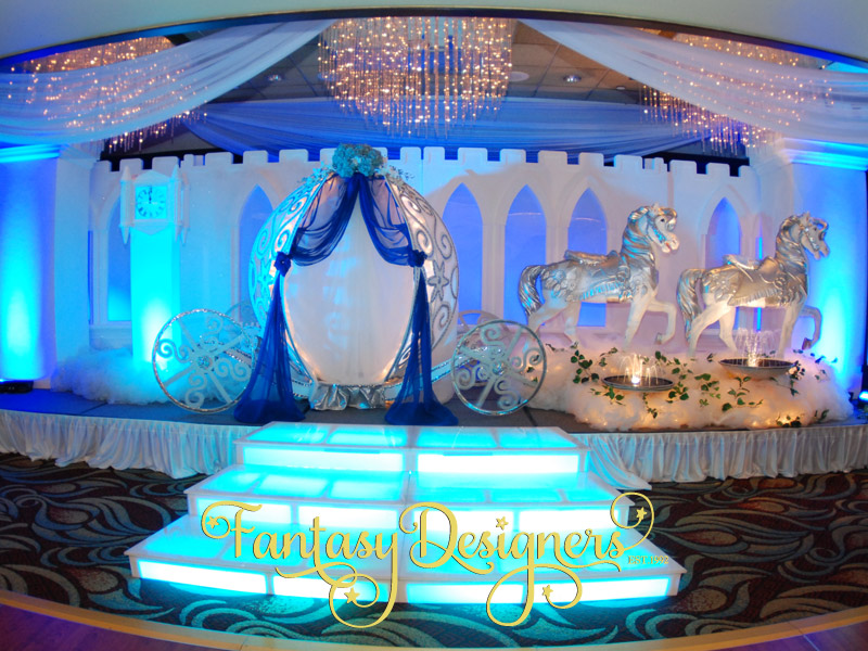 cinderella-theme-quinces-wedding-flowers-quince-stage-fantasy-designers-decorations20150826_0176