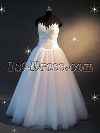 Cheap After Party Dresses for Quinceaneras IMG_2182