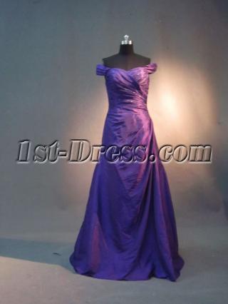 Graduation Dresses for College IMG_2637