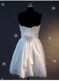 images/201301/small/2012-Informal-Short-Wedding-Dresses-IMG_2131-98-s-1-1358177227.jpg