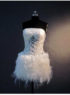 images/201301/small/2012-Mini-Detachable-Illusion-Beach-Wedding-Dress-IMG_2429-119-s-1-1358262522.jpg
