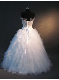 images/201301/small/2012-Strapless-Ball-Gown-Wedding-Dresses-IMG_2323-126-s-1-1358417747.jpg