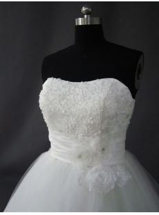 images/201301/small/2012-Strapless-Wedding-Dress-Ball-Gown-IMG_2583-172-s-1-1358951102.jpg