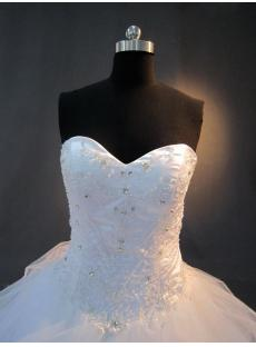 images/201301/small/2013-Ball-Gown-Wedding-Dresses-with-Ssweetheart-neckline-231-s-1-1359633703.jpg