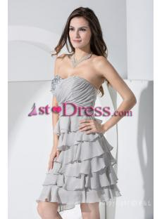 images/201301/small/2013_Prom_Dresses_90_s_1357914771364.jpg
