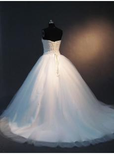 images/201301/small/Basque-Beautiful-Bridal-Ball-Gowns-with-Train-IMG_2442-149-s-1-1358778295.jpg