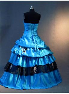 images/201301/small/Blue-and-Black-Cute-Sweet-16-Gown-IMG_2802-218-s-1-1359315505.jpg
