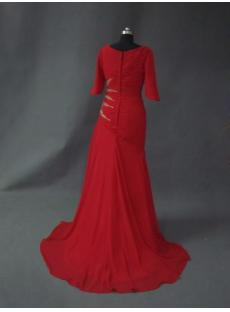 images/201301/small/Burgundy-Middle-Sleevs-Beaded-Inexpensive-Mother-of-Bride-Dress-IMG_2599-174-s-1-1358952377.jpg