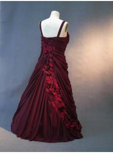 images/201301/small/Burgundy-Plus-Size-Evening-Dresses-with-Shawl-IMG_2792-216-s-1-1359314812.jpg