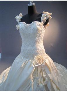 images/201301/small/Champagne-Floral-Wedding-Dress-with-Cap-Sleeves-IMG_2204-105-s-1-1358176602.jpg