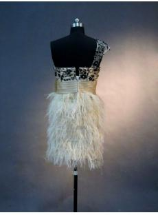 images/201301/small/Champagne-and-Black-Short-Celebrity-Dress-with-Ostrich-Feather-IMG_2710-198-s-1-1359220735.jpg