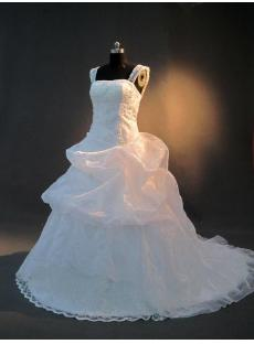 images/201301/small/Cheap-Formal-Organza-Plus-Size-Bridal-Gowns-Sleeves-IMG_2829-223-s-1-1359555835.jpg