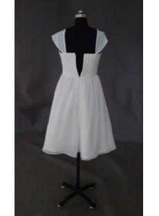 images/201301/small/Cheap-Short-Chiffon-Bridal-Gown-IMAG0606-167-s-1-1358886507.jpg