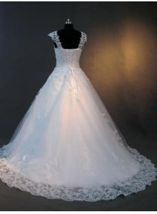 images/201301/small/Cinderella-Bridal-Gowns-with-Cap-Sleeves-IMG_2892-235-s-1-1359636393.jpg