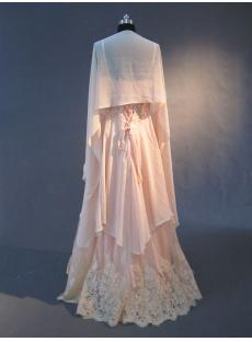 images/201301/small/Coral-Chiffon-Evening-Dresses-with-Shawl-IMG_2344-133-s-1-1359556360.jpg