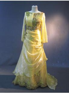images/201301/small/Daffodil-Long-Sleeves-Modest-Mother-of-Bride-Dress-IMG_2555-165-s-1-1358806327.jpg
