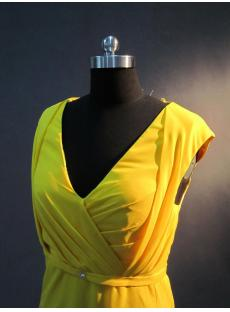 images/201301/small/Daffodil-Yellow-Plus-Size-V-neckline-Prom-Dresss-IMG_2880-233-s-1-1359635250.jpg