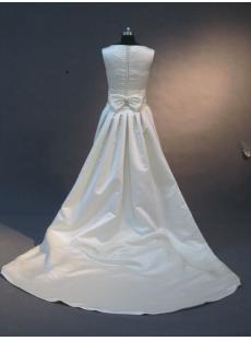 images/201301/small/Detachable-Modest-Column-Bridal-Gown-IMG_2309-122-s-1-1358281716.jpg