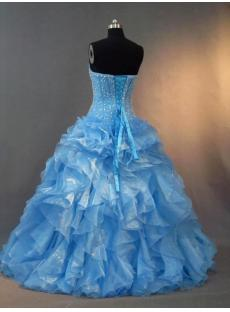 images/201301/small/Drop-Waist-Best-Turquoise-Puffy-Quinceanera-Gown-Dress-IMG_2844-226-s-1-1359571719.jpg