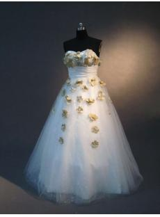 images/201301/small/Flower-Quinceanera-dresses-Plus-Size-IMG_2334-130-s-1-1358426837.jpg