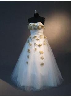 Flower Quinceanera dresses Plus Size IMG_2334