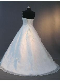 images/201301/small/Foral-Elegant-Classic-Wedding-Gowns-IMG_2908-239-s-1-1359638277.jpg