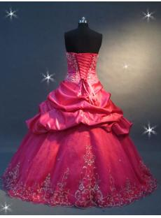 images/201301/small/Fuchsia-Taffeta-Floor-Length-Best-Quinceanear-Gown-Dress-IMG_2240-108-s-1-1358177579.jpg