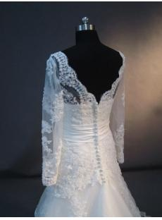 images/201301/small/Fully-Lace-Wedding-Dress-Long-Sleeves-with-V-neckline-IMG_2680-192-s-1-1359135114.jpg