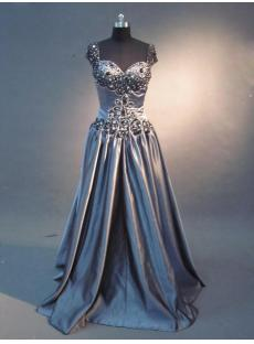 images/201301/small/Gray-Silver-Cap-Sleeve-Inexpensive-Mother-of-Bride-Dress-IMG_2732-202-s-1-1359222722.jpg