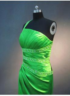 images/201301/small/Green-Sexy-Open-Back-Evening-Dress-IMG_2571-170-s-1-1358889032.jpg