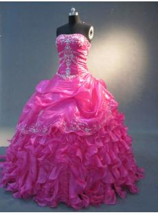 images/201301/small/Hot-Pink-Ruffled-Quinceaneara-Dress-IMG_2327-127-s-1-1358419103.jpg
