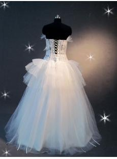 images/201301/small/Illusion-Body-Mature-Wedding-Dresses-IMG_2196-104-s-1-1358175364.jpg