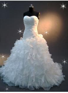 images/201301/small/Ivory-Bridal-Gowns-Clearance-Sale-IMG_2054-96-s-1-1358166436.jpg