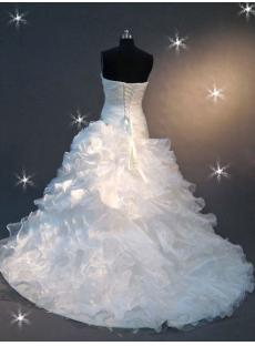 Ivory Bridal Gowns Clearance Sale IMG_2054