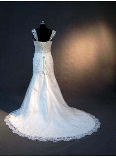 images/201301/small/Ivory-Lace-Sheath-Wedding-Dress-IMG_2786-214-s-1-1359314122.jpg