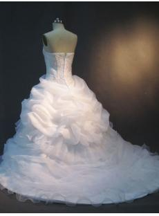 images/201301/small/Ivory-Plus-Size-Ball-Gown-Wedding-Dress-IMG_2392-141-s-1-1358606722.jpg