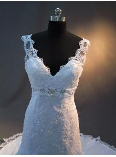 images/201301/small/Lace-Bridal-Gown-Timeless-Classic-IMG_2389-140-s-1-1358606281.jpg