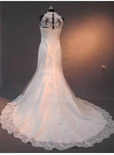 images/201301/small/Lace-Wedding-Dresses-with-Keyhole-Back-IMG_2255-112-s-1-1358194862.jpg