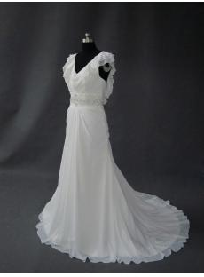 images/201301/small/Low-Back-Beach-Bridal-Gowns-IMG_2615-177-s-1-1358962136.jpg