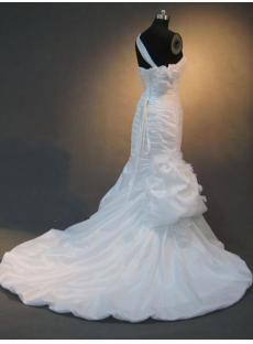 images/201301/small/Mermaid-Silhouette-Bridal-Gowns-IMG_2472-152-s-1-1358780342.jpg