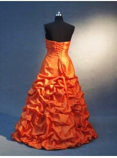 images/201301/small/Orange-Plus-Size-Quince-Dress-IMG_2302-120-s-1-1358281060.jpg